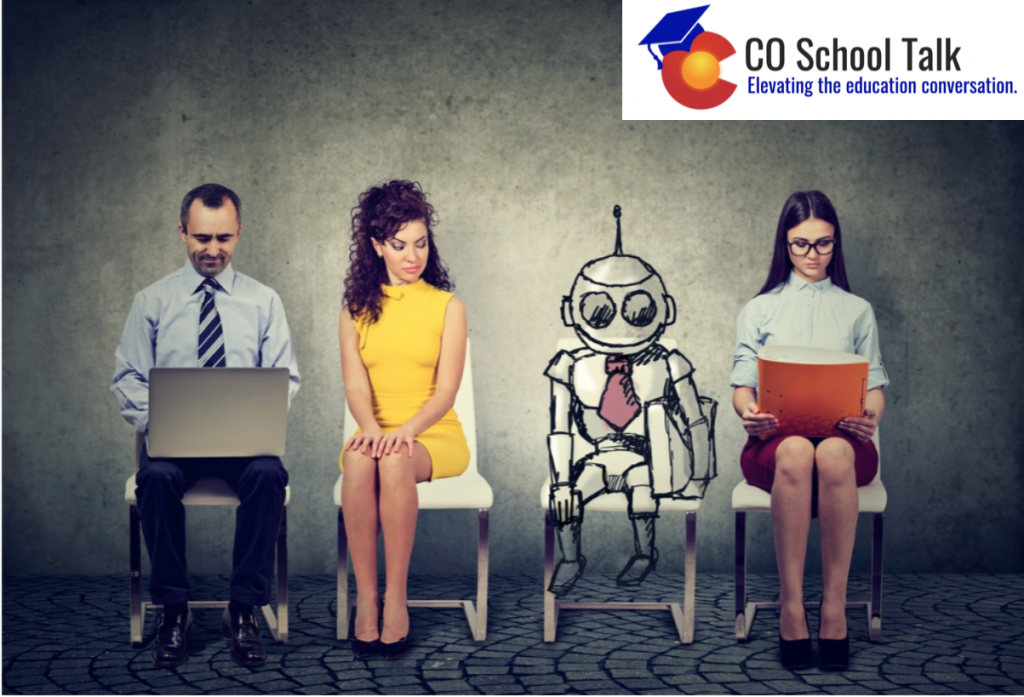 The false dichotomy between job training and education